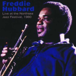 Live at Northsea Jazz Festival 1980