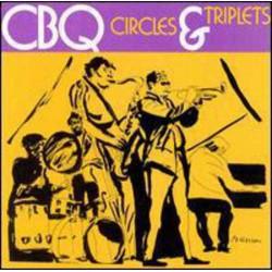 Cbq: Circles and Triplets