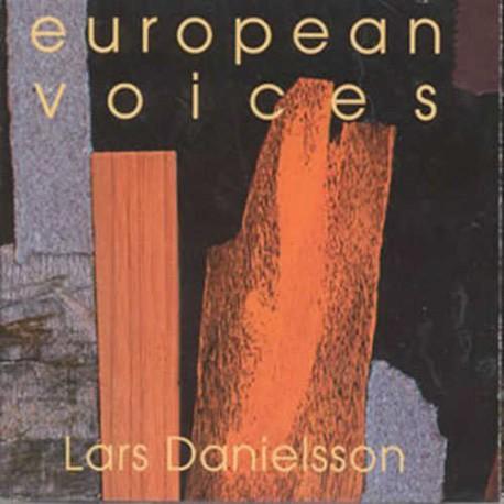 European Voices