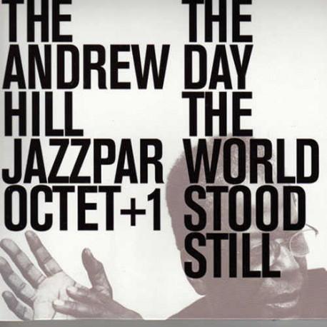 The Day the World Stood Still