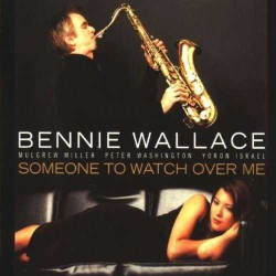 Someone to Watch over Me 1999