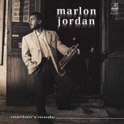 Marlon's Mode
