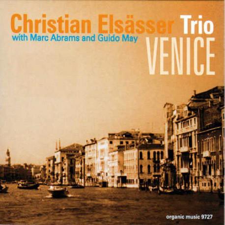 Trio Venice
