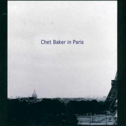 In Paris 1980 - 1981