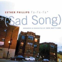Fa-Fa-Fa Sad Song