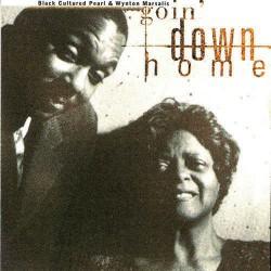 Goin` Down Home