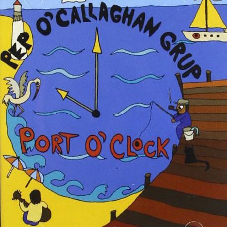 Port O`Clock