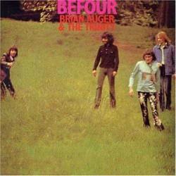 Befour + 2 Bonus French Cover