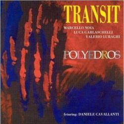 Transit : Polyedros
