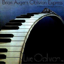 Live Oblivion Vol. 1