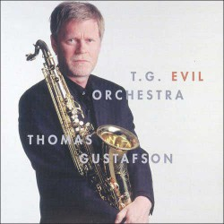 T. G. Evil Orchestra