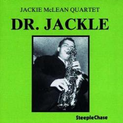 Dr.Jackle