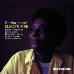 Elmo's Fire