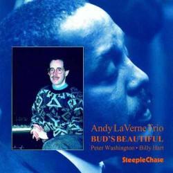 Bud's Beautiful