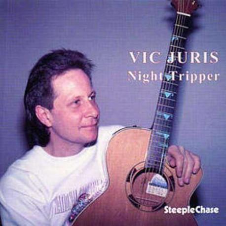 Night Tripper