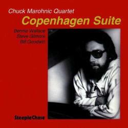 Copenhagen Suite