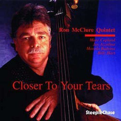 Closer to Your Tears