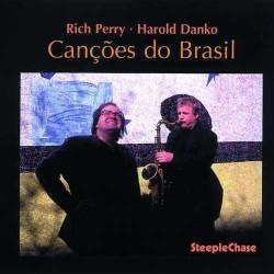 Cancoes Do Brasil