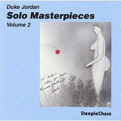 Solo Masterpieces V.2