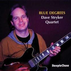 Blue Degrees