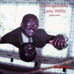 Unforgettable : Piano Solos