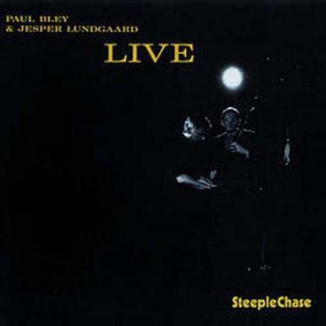 Live : Copenhagen 26 March 1986