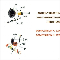 Two Compositions (Trio)