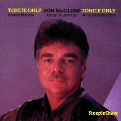 Tonite Only w/ Randy Brecker