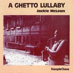 A Ghetto Lullaby