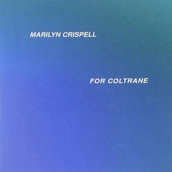 For Coltrane