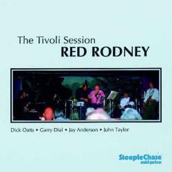 The Tivoli Sessions