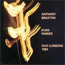 Duo (London) 1993
