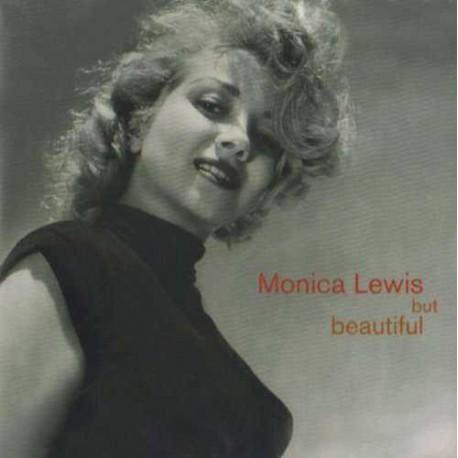 But Beautiful 1955 - 1956