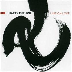 Line on Love