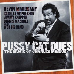 Pussy Cat Dues