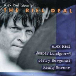 The Riel Deal