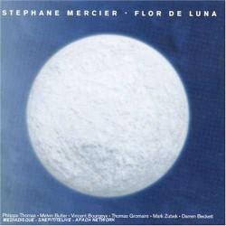 Flor De Luna w/ Melvin Butler