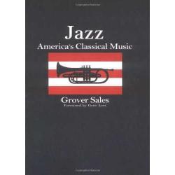 Jazz American`S Classical