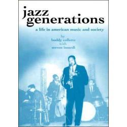 Jazz Generations