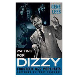 Waiting for Dizzy