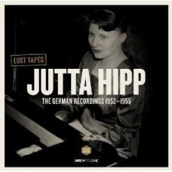 The German Recordings 1952 - 1955