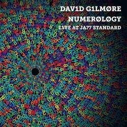 Numerology - Live at Jazz Standard
