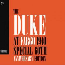 The Fargo Concert