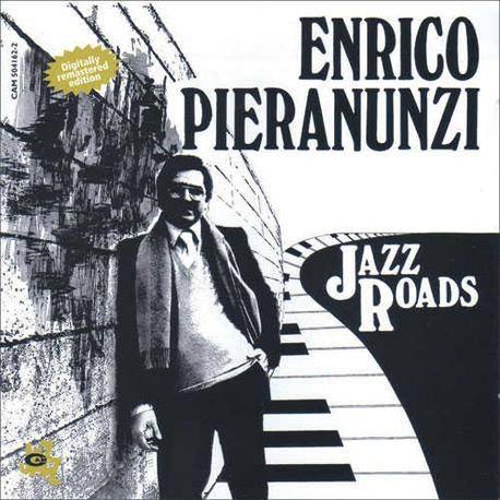 Jazz Roads
