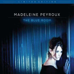 The Blue Room - Deluxe Cd+Dvd