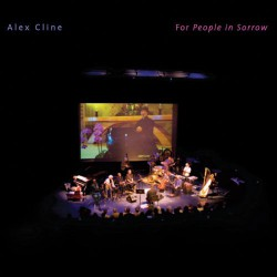 For People in Sorrow - Cd + Dvd