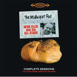 And the All-Stars - the Midnight Roll