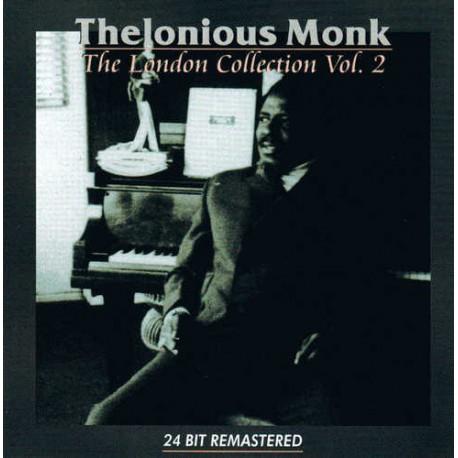 London Collection Vol 2 - 24 Bit