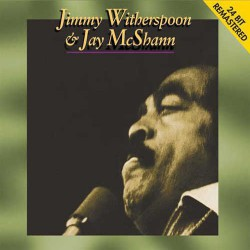 And Jay Mcshann - 24 Bit