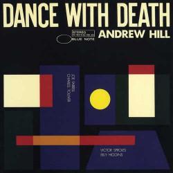 Dancing with Death - 180 Gram